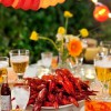 20140823_crayfishparty_250